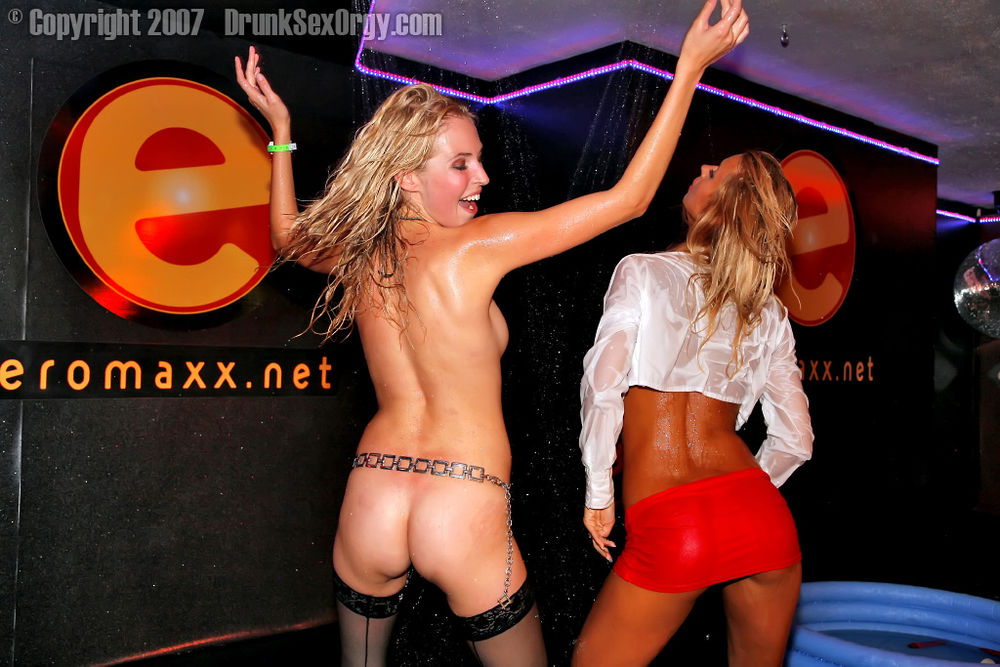 Massive Night Club Orgy with Over 60 Adorable Eurobabes: www.yostars.com/galleries/massive-night-club-orgy-with-over-60...